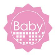 Best of Baby Tech Awards